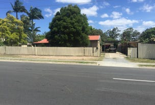 208 Herses Road, Eagleby, Qld 4207