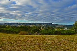 93 - 123 Tallegalla Two Tree Hill Rd, Tallegalla, Qld 4340