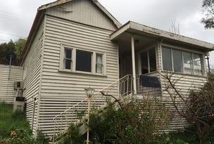 1169 Burwood Hwy, Upper Ferntree Gully, Vic 3156