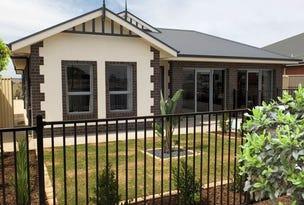 Lot 11 New Rd, Parafield Gardens, SA 5107