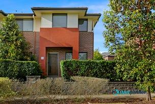 12 Pollifrone, Kellyville Ridge, NSW 2155