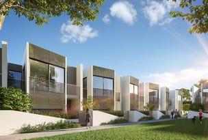 64 Gannons Road, Woolooware, NSW 2230