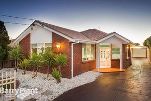 2 Walters Court, Altona Meadows, Vic 3028