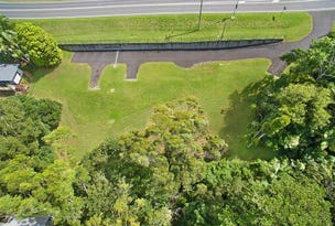 53 and 53A Granuaille Road, Bangalow, NSW 2479