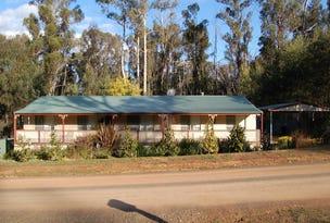62 Silver Parrot Road, Flowerdale, Vic 3658