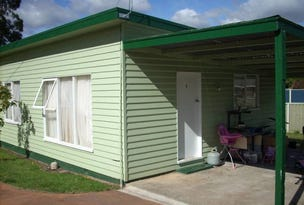 4/62 Woodrising Avenue, Spreyton, Tas 7310