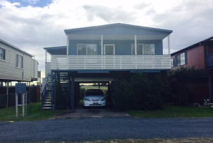 122/2231 Pacific Highway, Heatherbrae, NSW 2324