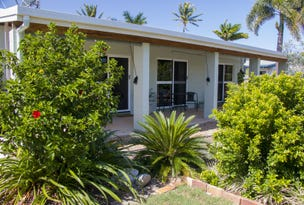 92 Hope Street, Cooktown, Qld 4895