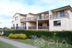 11/7-11 Empress Street, Hurstville, NSW 2220