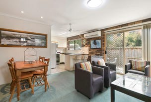 3/4 McHaffie Drive, Cowes, Vic 3922