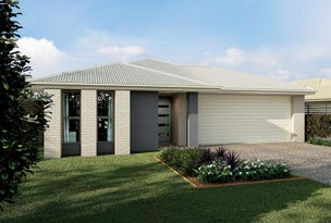 Lot 49 Gardenia Circuit, Dakabin, Qld 4503