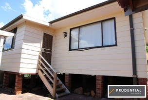 6a Durden Place, Ambarvale, NSW 2560