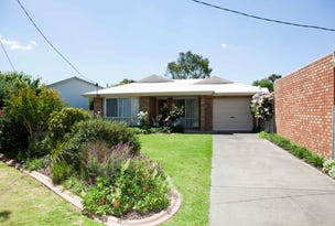 52B Ross Street, Sale, Vic 3850