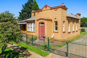 67 Hoddle Street, Robertson, NSW 2577