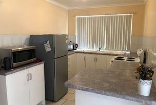 236 The Terrace, Port Pirie, SA 5540