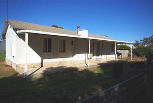 4 Coutts Street, Coobowie, SA 5583