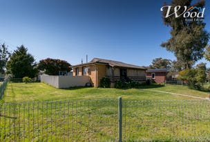 932 Captain Cook Drive, North Albury, NSW 2640