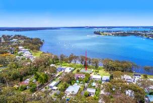58 Bulgonia Road, Brightwaters, NSW 2264