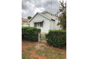 73 Bogan  Street, Parkes, NSW 2870