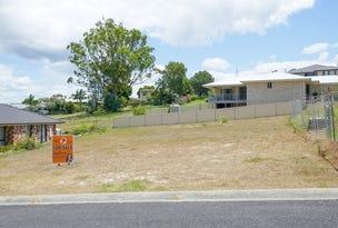 8 Kathleen Street, Maclean, NSW 2463