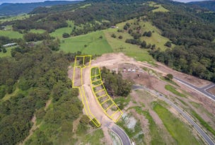 Stage 7B Dalesford Rise, Berry, NSW 2535