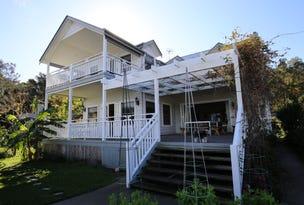 62 Cambage Street, Pindimar, NSW 2324