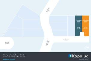 Lots 5 & 7 Goldsmith Avenue, Fennell Bay, NSW 2283