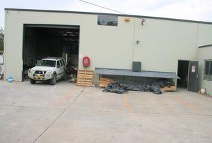 34 Hawke Drive, Woolgoolga, NSW 2456
