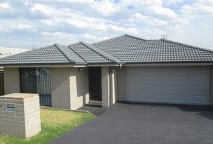 4 Grebe Street, Aberglasslyn, NSW 2320