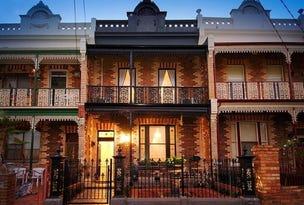 59. Napier Street, Essendon, Vic 3040