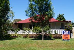 1189 Ben Lomond Road, Ben Lomond, NSW 2365