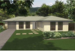 Lot 19 The Hills Estate, Brown Hill, Vic 3350