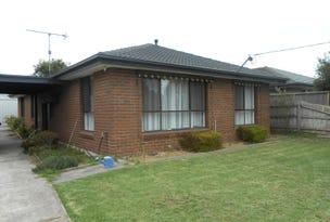 18 Rosalie Avenue, Dromana, Vic 3936