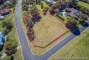 86-90 Ward Drive, Morayfield, Qld 4506