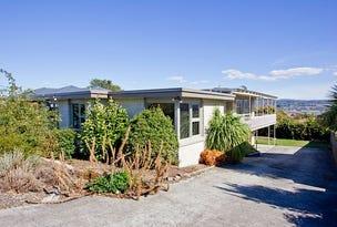21 Stephen Street, Newnham, Tas 7248