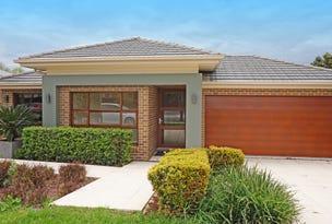 10 Whitetip Street, Chisholm, NSW 2322