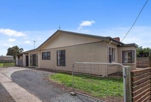 72-74 Hobhouse Street, Longford, Tas 7301