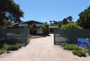64 Shoreline Drive, Golden Beach, Vic 3851