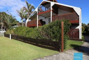 70 Pacific Street, Corindi Beach, NSW 2456