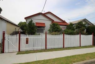 68 Sunderland Street, Mayfield, NSW 2304