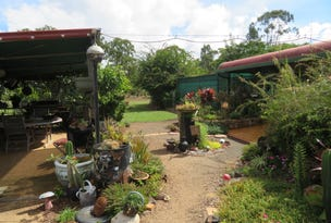 60 Western View Cres, Millstream, Qld 4888