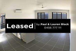 36 Norwood Avenue, Hamlyn Terrace, NSW 2259