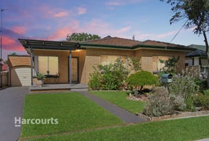 15 Brownsville Avenue, Brownsville, NSW 2530
