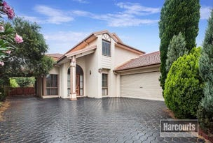 71 Supply Drive, Epping, Vic 3076