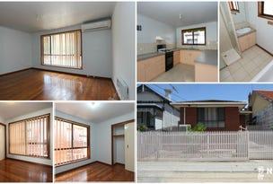 80 Albert St, Seddon, Vic 3011