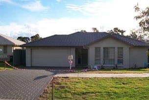 15 Primrose Drive, Hamlyn Terrace, NSW 2259