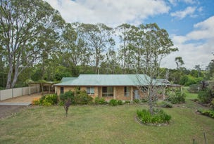 571 Glen Martin Road, Clarence Town, NSW 2321