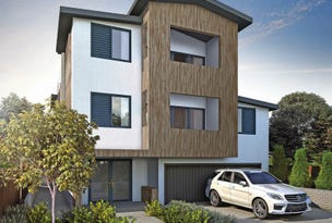 139 Manning St, Kiama, NSW 2533
