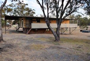 50 Lang Street, Wanganella, NSW 2710