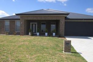 8 Coates Dr, Bathurst, NSW 2795